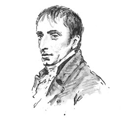 critical appreciation prelude william wordsworth This poem is wordsworth's magnum opus it has been taken from the prelude, book 1 that has been taken from a larger work of his known as the recluse the poem was.