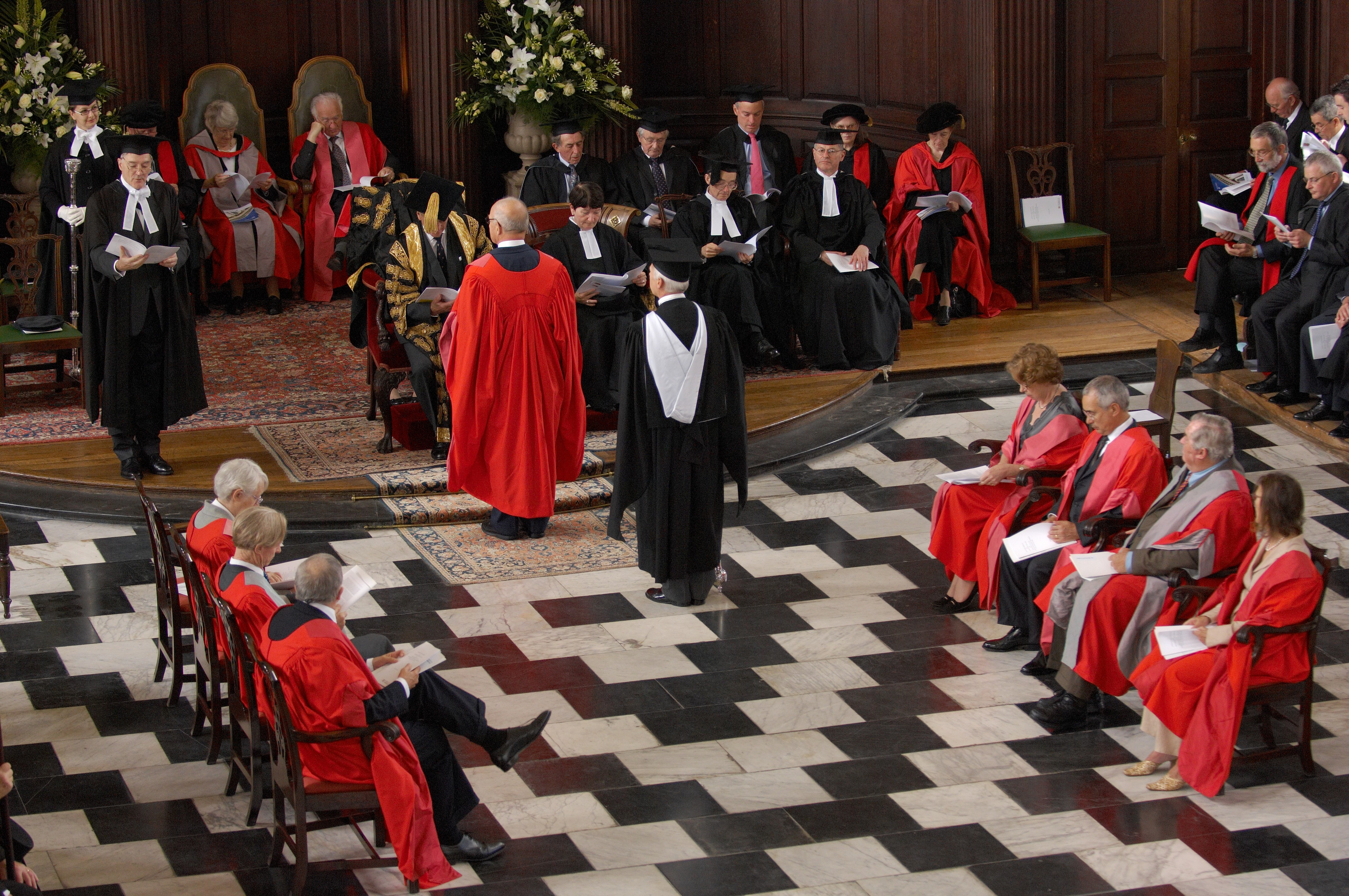 http://www.english.cam.ac.uk/cambridgeauthors/wp-content/uploads/2009/09/ceremony-with-orator.jpg
