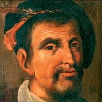 Hernando_Colón