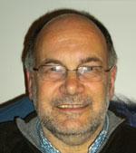 PaulRussell