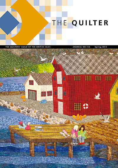 quilter_cover