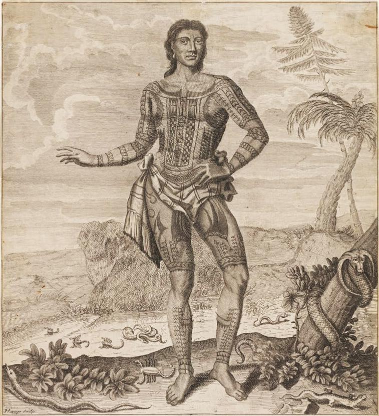 princegiolo