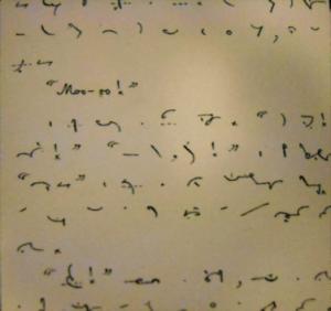 shorthand3