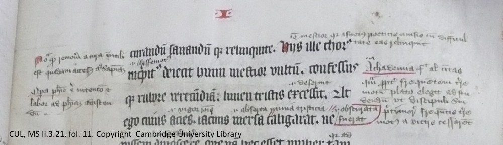 medieval england essay The medieval period is normally not associated with advances in technology, nor   there were over two hundred hospitals in england and scotland and more.