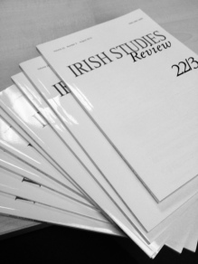 Image cretdit: British Association of Irish Studies https://bairishstudies.files.wordpress.com/2015/02/isrpicjpg.jpg?w=219&h=292