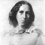 220px-George_Eliot_by_Samuel_Laurence