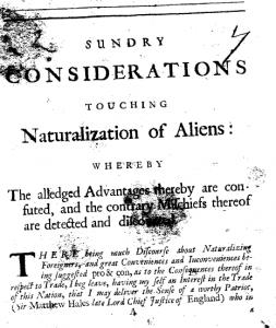 Aliens Image