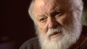 Image credit: Professor Sir Geoffrey Hill http://www.oxonianreview.org/wp/wp-content/uploads/Hill1.jpg