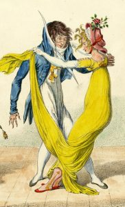 Image credit: The Society Waltz https://www.bsecs.org.uk/wp-content/uploads/2015/05/The-Society-Waltz.jpg