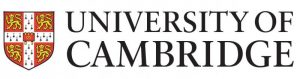 university-of-cambridge-shield