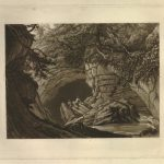 Image Credit: Early cavers in Dovecote Gill Cave (Westall, 1817) http://www.cravenherald.co.uk/resources/images/1765606.jpg?display=1&htype=100000&type=responsive-gallery