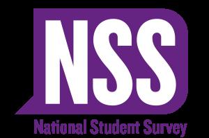 nss_2017_logo_english