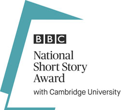 BBC National Short Story Award - with Cambridge University