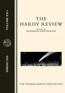 Thesis Statement For Education Essay Image Credit The Hardy Review Journal Of The Thomas Hardy Association Essay Writings In English also Assignment Help Experts Yui Kajitas Essay Hardys Questioning Wins First Place In The  Persuasive Essay Ideas For High School