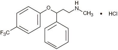 prozac5