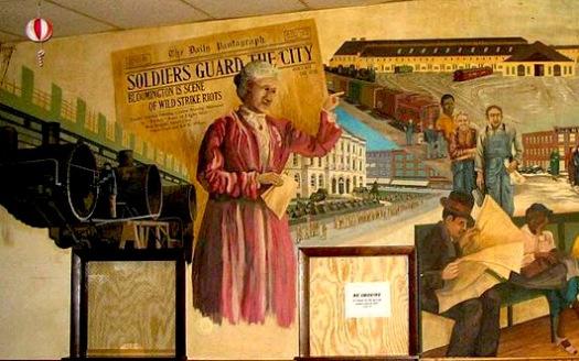 sandhaus-mural-1984-laro-sandhaas