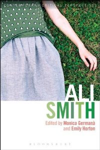 Ali smith essays on poverty