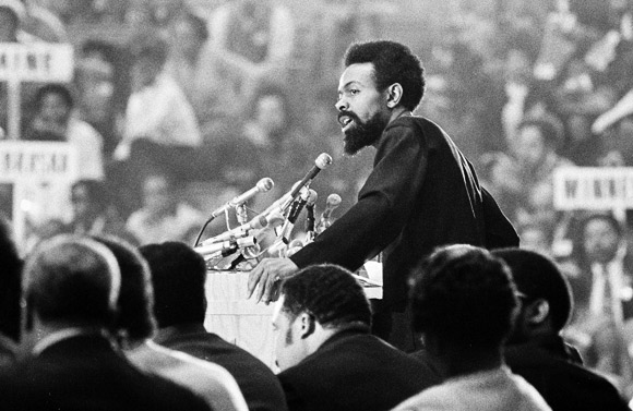 an analysis of imamu amiri baraka as poet and playwright Amiri baraka (1934-2014  we spend the hour looking at the life and legacy of amiri baraka, the poet, playwright and  he had just changed his name to imamu amiri.