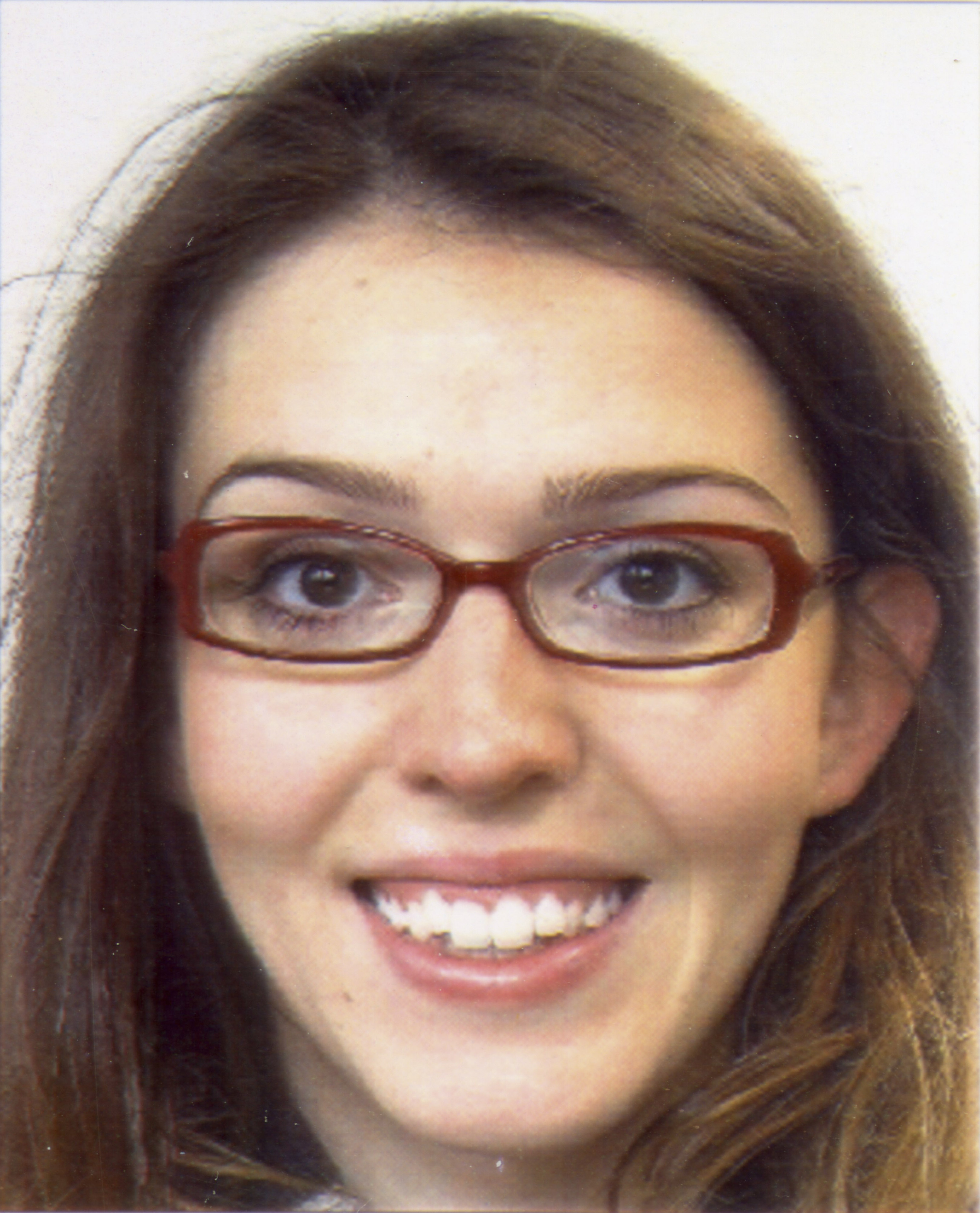 <b>Holly James</b>-Maddocks is currently resident in Cambridge as the Society for <b>...</b> - img332