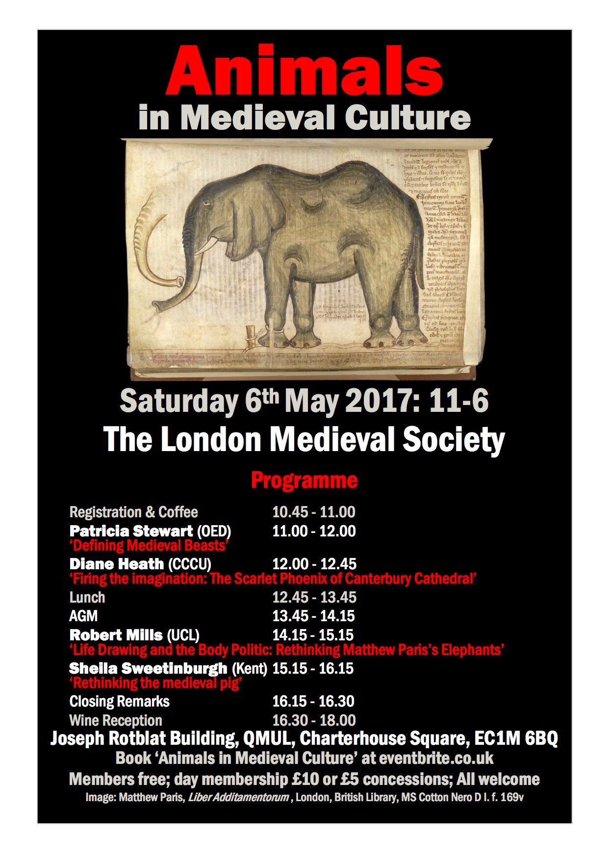 medieval research papers April 2016 (vol call for papers schoenberg institute for manuscript studies medieval research papers sponsored session medieval macros.
