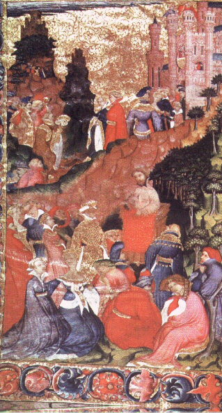Chaucer_Troilus_frontispiece
