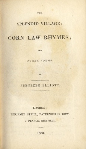 Ebenezer Eliot.jpg