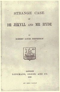 Jekyll_and_Hyde_Title.jpg