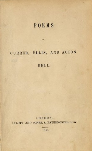 Poems by Brontes.jpg