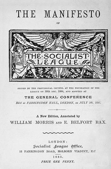 Socialist Leage.jpg