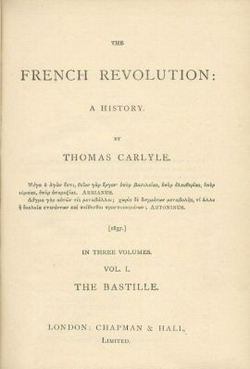 french_revolution_title_page.jpeg