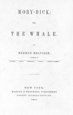 mobydick_title_page.jpg