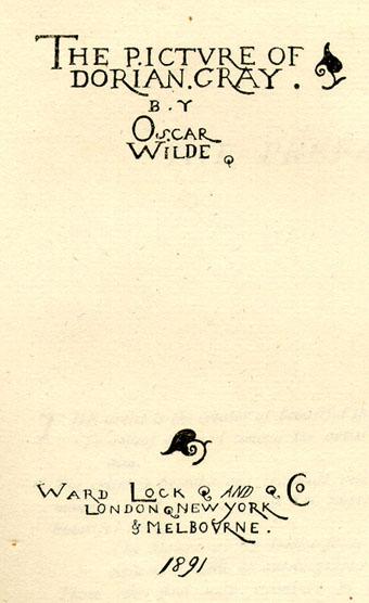 vintagedorian gray title page.jpg